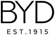BYD Ltd