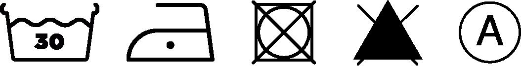 care-icon